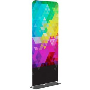 Tension Fabric Banner 36x90