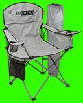 Custom Cooler Quad Chair (Printed)