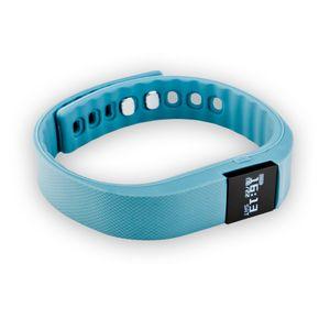 Custom Printed Fitness Activity Tracker