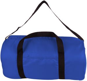 Value Duffle Bag Blank