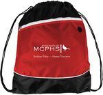 Custom Modern Affordable Sports Backpack