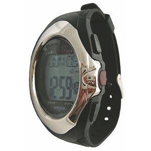 iBank(R)Sport Watch Heart Rate Pulse Monitor Calories