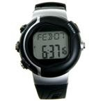 iBank(R) Sport Watch Heart Rate Pulse Monitor