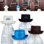 Custom iBank(R)Portable Bottle Cap Air Humidifier with USB Cable