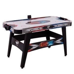 "Triumph Sports - 54"" Fire vs. Ice Air Hockey"