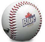 Custom ASA Certified Worth Softball