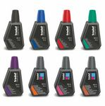 Custom Trodat Ideal Brand Ink (2 Oz.)