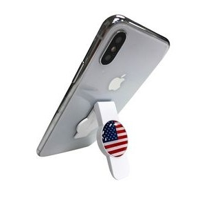 Click Mount Universal Phone Grip