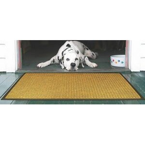 4'x6' Waterhog™ Classic Indoor/Outdoor Non Logo Floor Mat