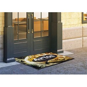 6'x10' Waterhog™ Impressions HD Floor Mat