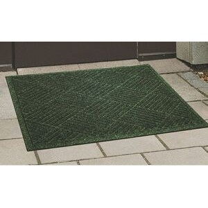 3'x5' Waterhog™ Eco Premier Non Logo Indoor / Outdoor Floor Mat