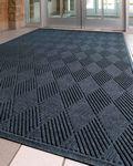 Custom Waterhog Eco Premier Non Logo Indoor / Outdoor Floor Mat (3'x10')
