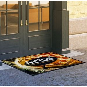2'x3' Waterhog™ Impressions HD Floor Mat