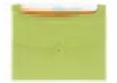 Custom Green Oath Green Document Case