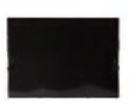 Custom Translucent Black Legal Size Expanding File