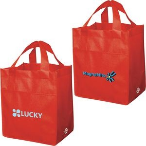 Non-Woven Carry All Bag