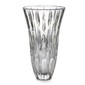 Custom Marquis by Waterford Crystal Rainfall Vase (11