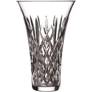 Waterford Enis Vase 8 40029489