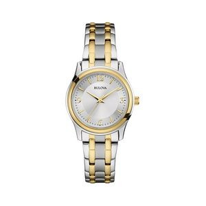Women's Bracelet Watch Corporate Collection
