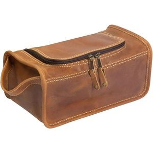 Canyo0n Outback Taylor Falls Travel Kit Bag