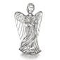 Custom Waterford Crystal Guardian Angel Statue