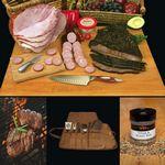 Custom Echo Valley Meats Chairman's Package