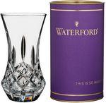 Custom Waterford Giftology Lismore Bon Bon 6