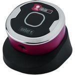 Custom Weber iGrill Mini Bluetooth Thermometer