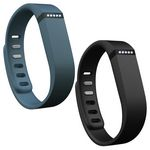Custom Fitbit Flex Wireless Activity Wristband