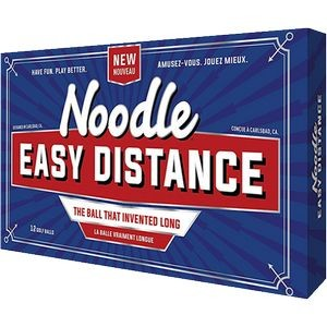 Taylormade Noodle Easy Distance (FACTORY DIRECT)
