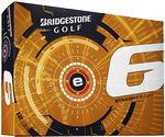 Custom Bridgestone E6 PRIOR GENERATION (IN HOUSE)--ON SALE