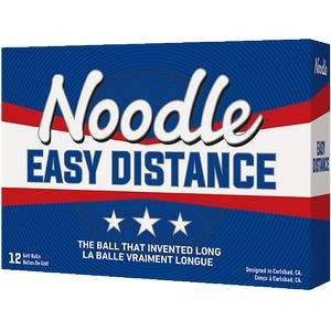Taylormade Noodle Easy Distance (IN HOUSE)