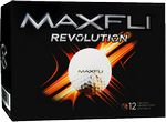 Custom Maxfli Revolution (IN HOUSE EXCLUSIVE)--ON SALE NOW