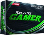Custom Top Flite Gamer (IN HOUSE EXCLUSIVE) ---ON SALE NOW!!!!!