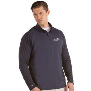 Antigua Men's Sonar Pullover (Matchable)