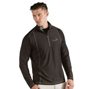 Antigua Men's Tempo Pullover (Matchable)