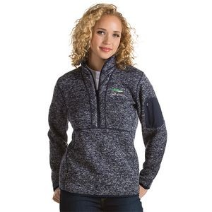 Antigua Women's Fortune Pullover (Matchable)