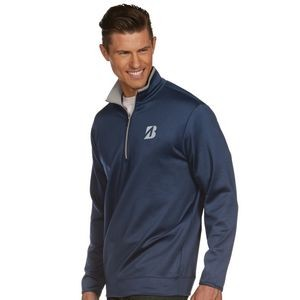 Antigua Men's Leader Pullover (Matchable)