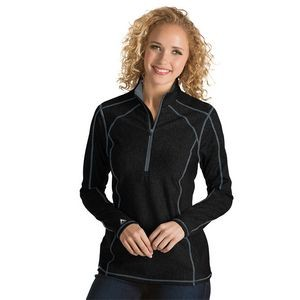 Antigua Women's Tempo Pullover (Matchable)