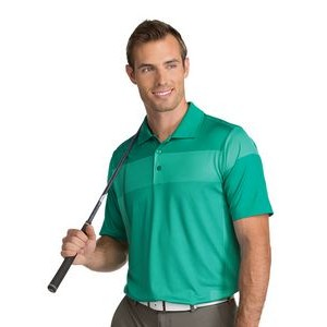 Matrix Men's Antigua Golf Shirt