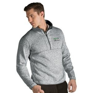 Antigua Men's Fortune Pullover (Matchable)