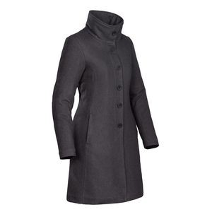 Women's Lexington Wool Jacket