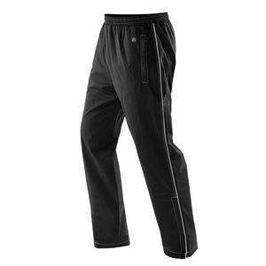 Youth Warrior Training Pant