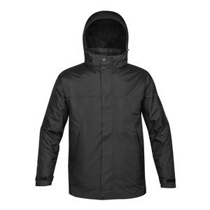 Men's Fusion 5-in-1 System Jacket