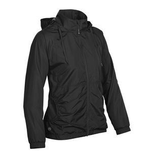 Women's Tritium Shell Jacket