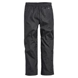 Youth Nautilus Pant