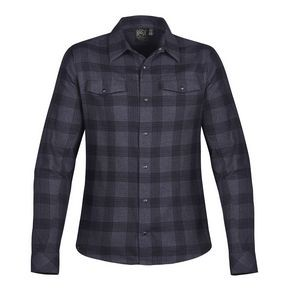 Women's Logan Snap Front Shirt