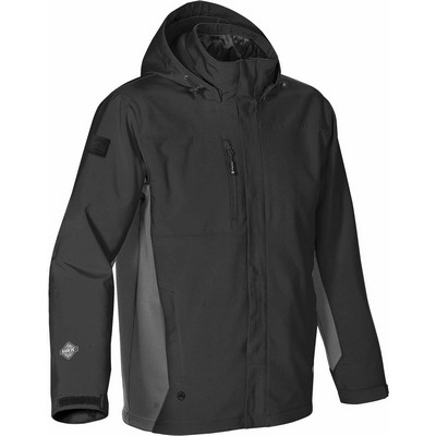 Youth Atmosphere 3-In-1 System Jacket