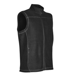 Men's Reactor Fleece Vest