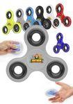 Custom Full Color Fidget Spinners